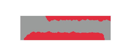 3emmel logo