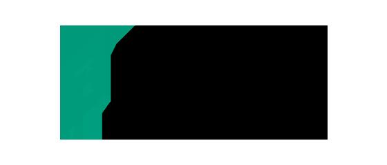 graniti fiandre logo