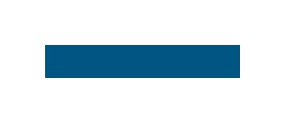 novellini logo