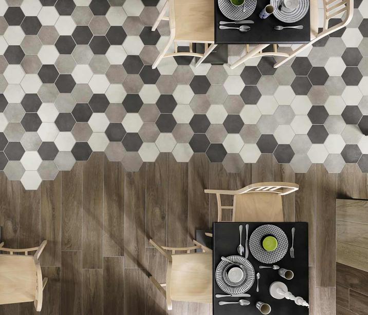 ceramiche pavimenti trepuzzi