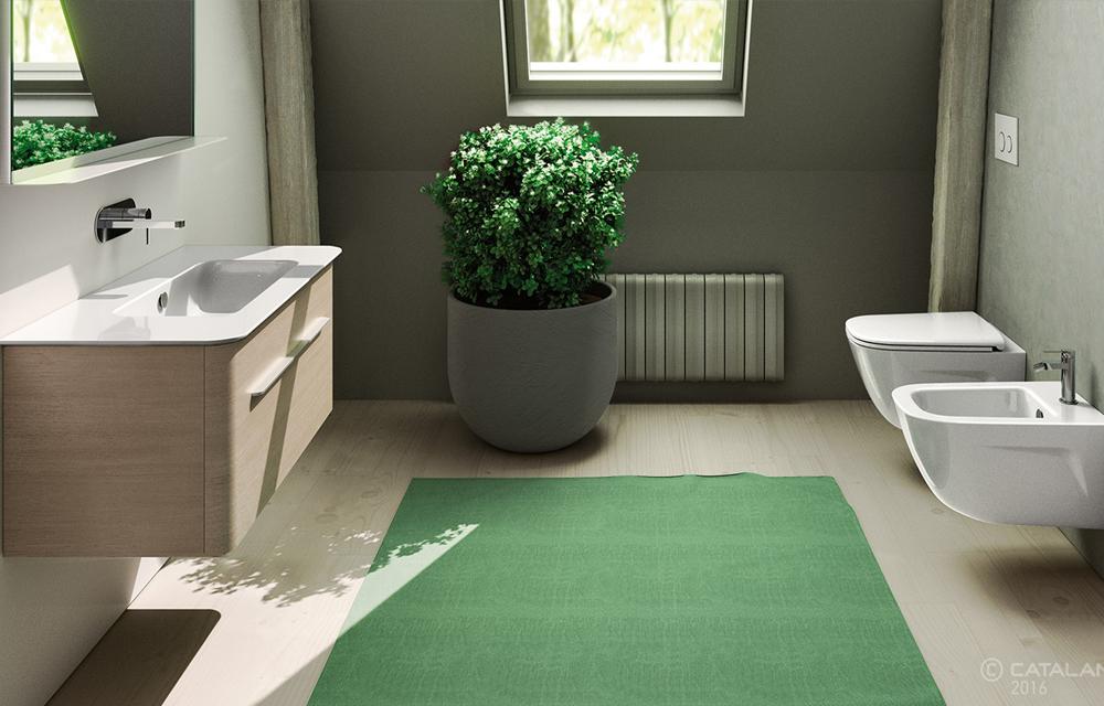 Arredo Bagno Lecce : Arredo bagno lecce outlet mobili gres dimora