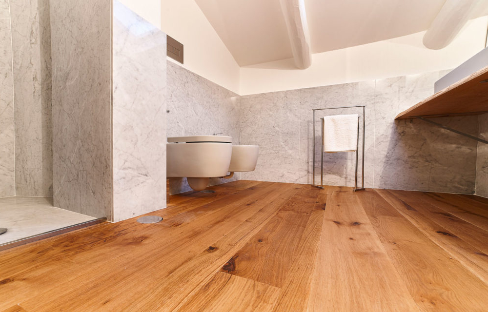 parquet showroom trepuzzi 1