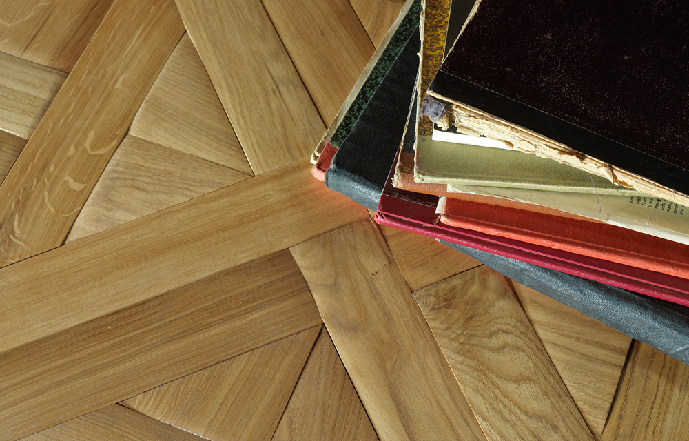 parquet showroom trepuzzi 11