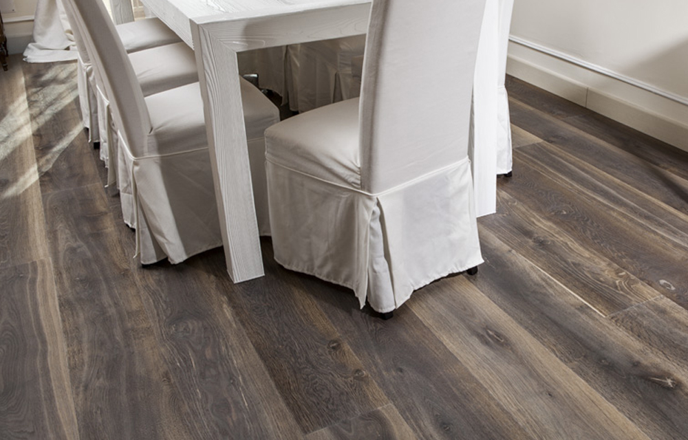 parquet showroom trepuzzi 2