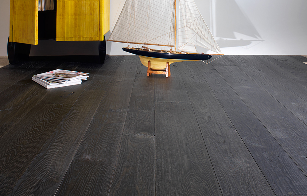 parquet showroom trepuzzi 4