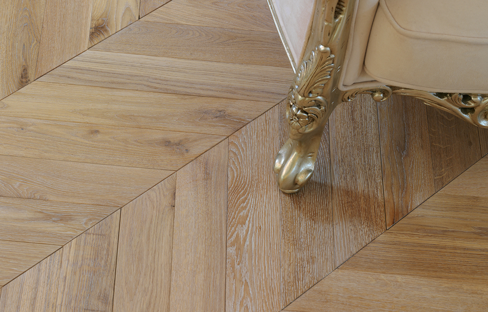 parquet showroom trepuzzi 8