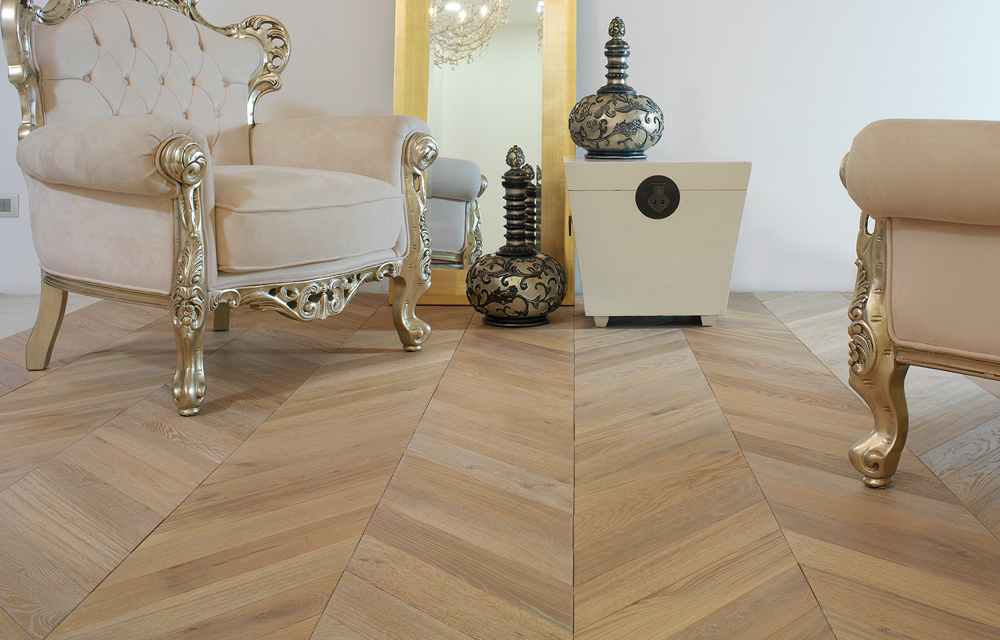 parquet showroom trepuzzi 9