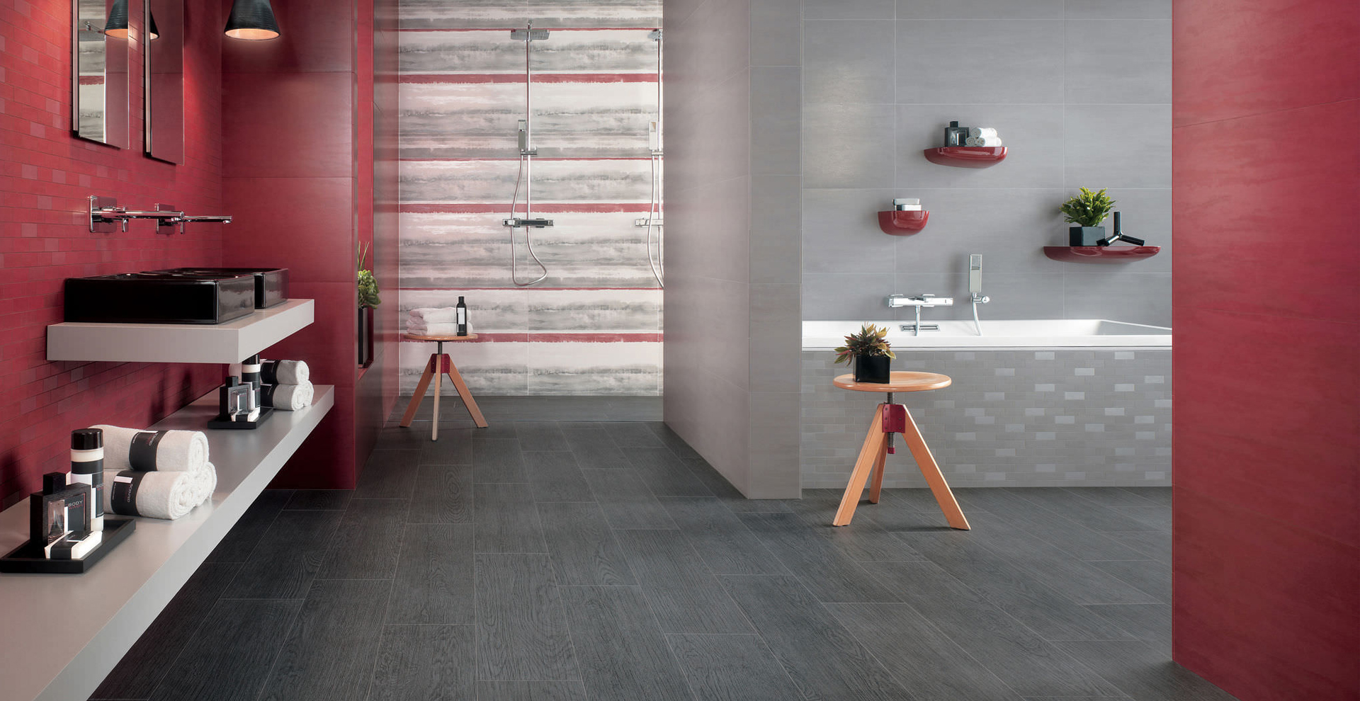 pavimenti rivestimenti trepuzzi