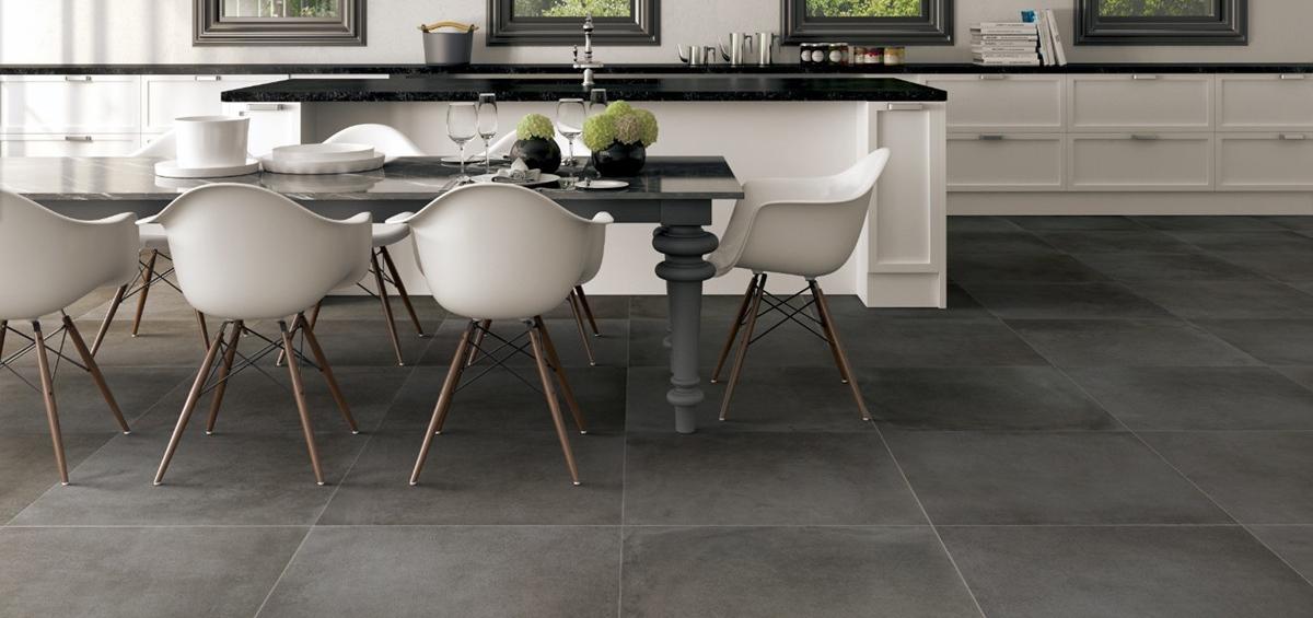 Pavimenti In Ceramica Perche Sceglierli Dimora