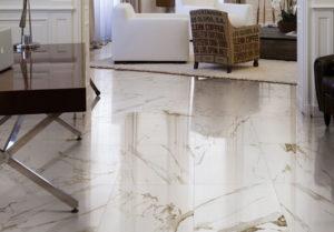 gres effetto marmo trepuzzi