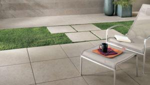 pavimenti gres esterno trepuzzi