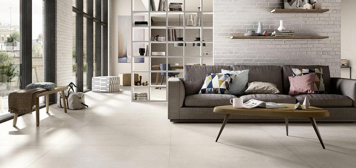 pavimenti gres porcellanato lecce